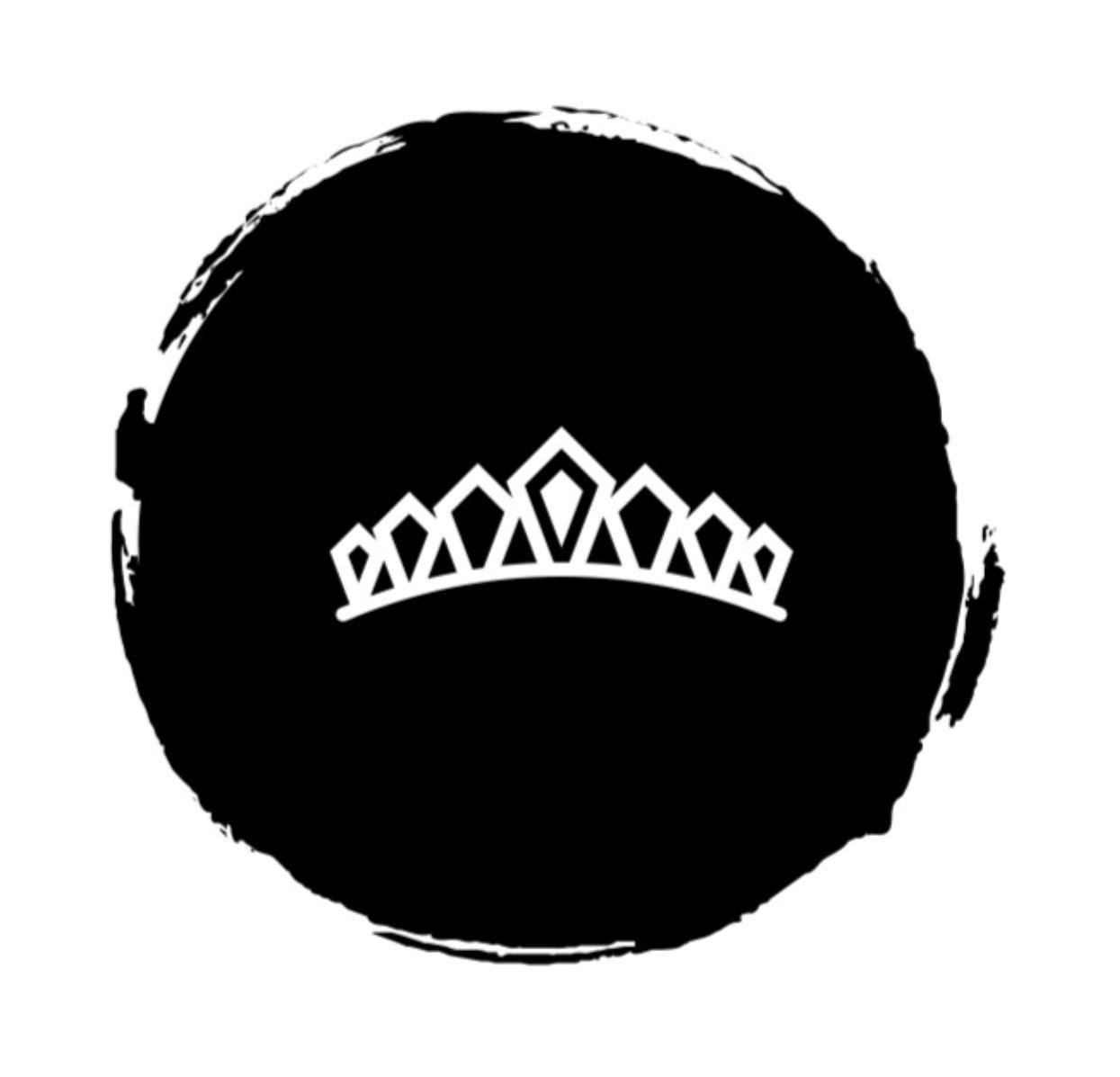 Queen_serenity_